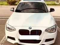 Piese bmw seria 1 f21 coupe 2012 2.0 diesel 218 cai automata BITURBO