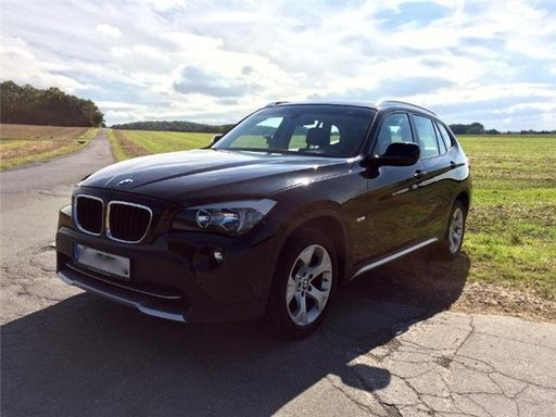 PIESE BMW X1 E84 2011 2.0Diesel N47D20