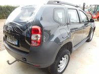 Piese Dacia Duster 2014