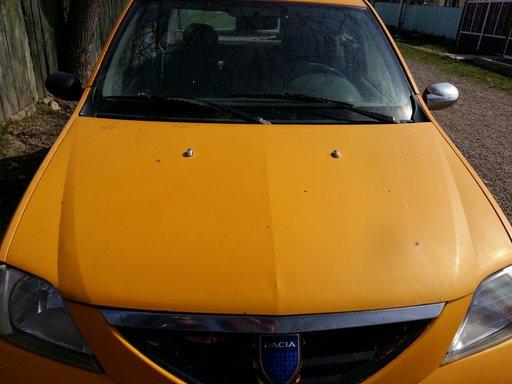 Piese Dacia Logan 1.4 benzina an 2006