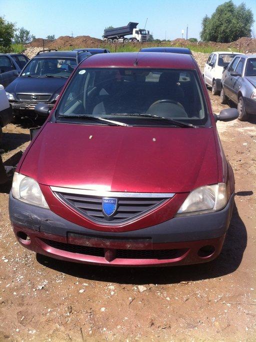 Piese Dacia Logan 1.4 mpi 2006
