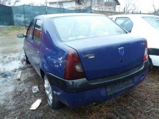 Piese Dacia Logan 1.5 Logan dezmembrari 1.5 motorina dezmembrez Logan