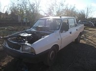 Piese Dacia Papuc Double Cab diesel 1.9D an 2003