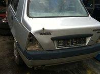 Piese Dacia Solenza 1.4 mpi 2005