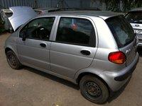 Piese Daewoo Matiz 0.8 benzina 2005