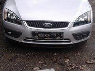 Piese de motorizare si mecanica,caroserie pentru ford focus 2007 47000