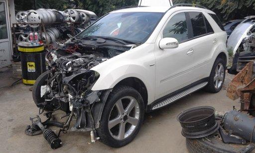 Piese de motorizare si mecanica,caroserie pentru Mercedes ML 164 320cdi