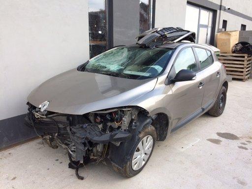 Piese de schimb Renault Megane 2011