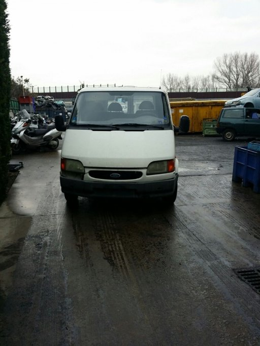 Piese dez Ford Transit 2.5d 1998