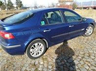 Piese dezmembrări Renault laguna 2 /2007 /2L dci 150 cp