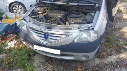 Piese Dezmembrari Dacia Logan 1.5 dci tip motor K9K an 2008 euro 4