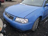 Piese dezmembrez Audi a3 8l 1.6sr akl