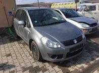 Piese dezmembrez Suzuki SX4 1.9 DDIS