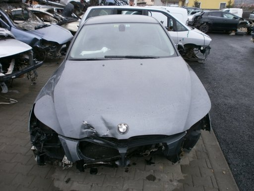 Piese din dezmembrare BMW 525D, an fabricatie 2004