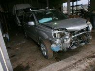 Piese din dezmembrare Nissan X-Trail 2004, 2.2 Diesel