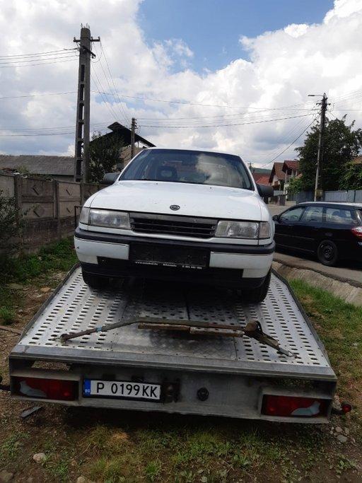 Piese din dezmembrare Opel Vectra A 1.7 D an 1991