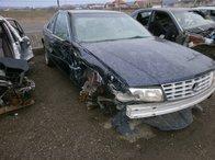 Piese din dezmembrarea unui Cadillac Seville, an fabricatie 1998