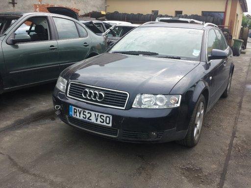 Piese din dezmembrari Audi A4 2003