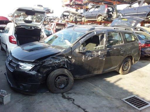 Piese din dezmembrari Dacia logan combi an 2013 1.5 dci