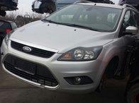 Piese din dezmembrari Ford Focus 2009 facelift 2.0 benzina