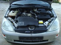 Piese din Dezmembrari Ford Focus I 1.8 TDDI GHIA