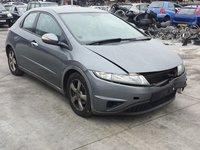 Piese din dezmembrari Honda Civic an:2006 1.8 benzina 018A2