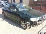 Piese din dezmembrari Opel Astra G 2004 1,7 cdti