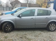 Piese din dezmembrari Opel Astra H 2005 Z16XEP automatic
