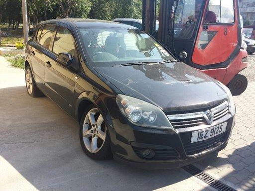 Piese din dezmembrari Opel Astra H 2006 1,7 cdti