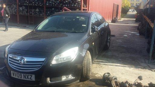 Piese din dezmembrari Opel Insignia 2009 2.0 CDTI