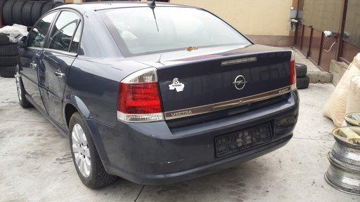 Piese din dezmembrari Opel vectra c an 2006 1.9 cdti