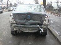 Piese din dezmembrari pentru Dacia Logan 1.4