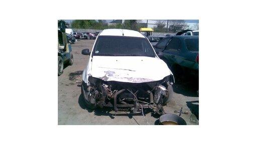 Piese din dezmembrari pentru Dacia Logan Van