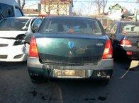 Piese din dezmembrari pentru Dacia Logan
