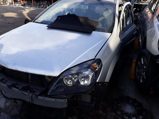 Piese din dezmembrari pentru Opel Astra H 1.7cdti
