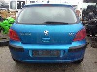 Piese din dezmembrari pentru Peugeot 307