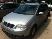 Piese din dezmembrari pentru Volkswagen Touran