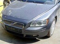 Piese din dezmembrari Volvo V50 2005 2.0 diesel
