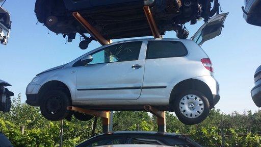 Piese din dezmembrari VW Fox 2003