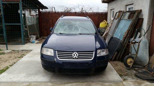 Piese din Dezmembrari VW Passat 1.9TDI AVB 2003