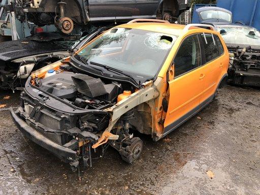 Piese din VW Cross Polo 9N din 2008