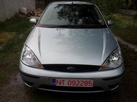 Piese ford focus 2003