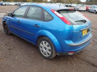 Piese Ford Focus motor 1.6i an 2005