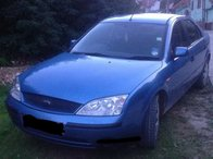 PIESE Ford Mondeo MK 3 1.8 benzina 92KW 125CP