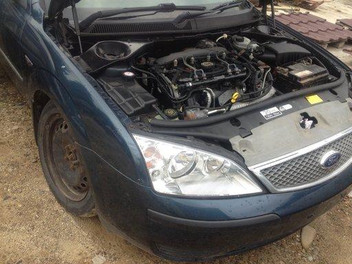 Piese Ford Mondeo MK3 2.0 TDCI tip N7BA an 2005