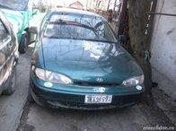 Piese Hyundai Accent gls