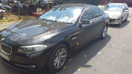 Piese mecanica si caroserie BMW F10 2.0 diesel