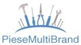 Piese Multi Brand