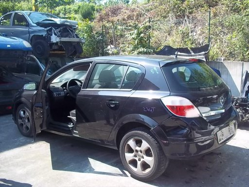 Piese Opel Astra H 1.7cdti