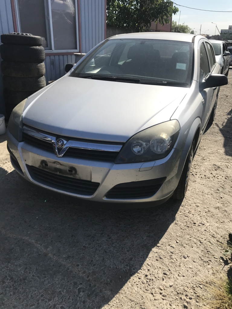 Piese Opel Astra H